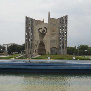 copyright: www.togo-tourisme.com