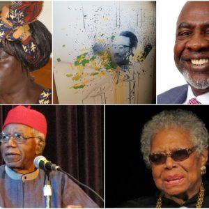 15-figures-meconnues-histoire-noirs-afrique