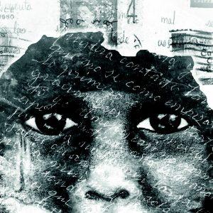 CC: 177789 via Pixabay Des mots, un regard, une Afrique